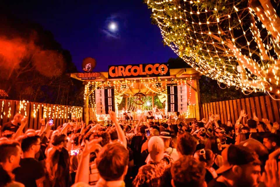 Circoloco Ibiza 2019 - Tickets, Events and Lineup 3
