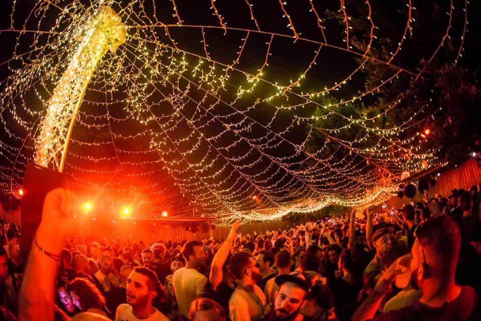 Circoloco Ibiza 2020 - Tickets, Events and Lineup 2