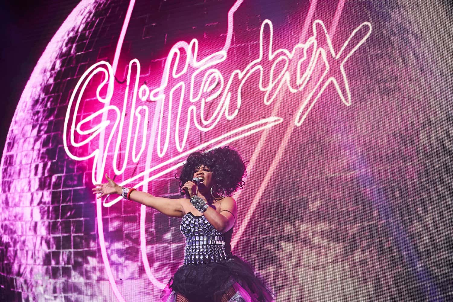 Glitterbox Ibiza 2021 - Tickets, Events and Lineup 8