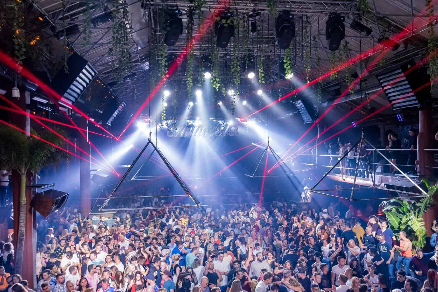 Amnesia Ibiza 2019 - Tickets, Events and Lineup 11
