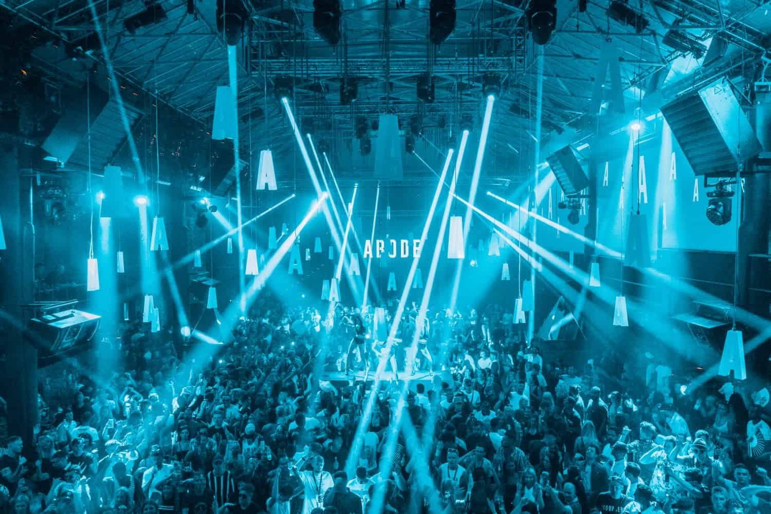 Amnesia Ibiza 2019 - Tickets, Events and Lineup 6