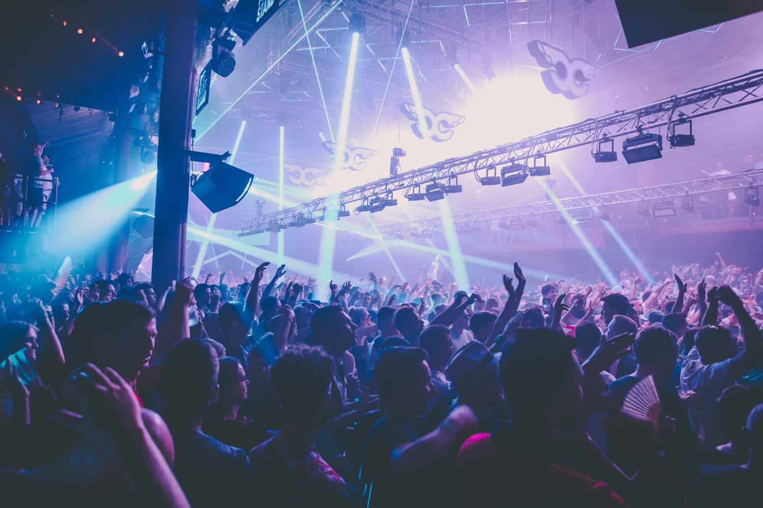Amnesia Ibiza 2019 - Tickets, Events and Lineup 9