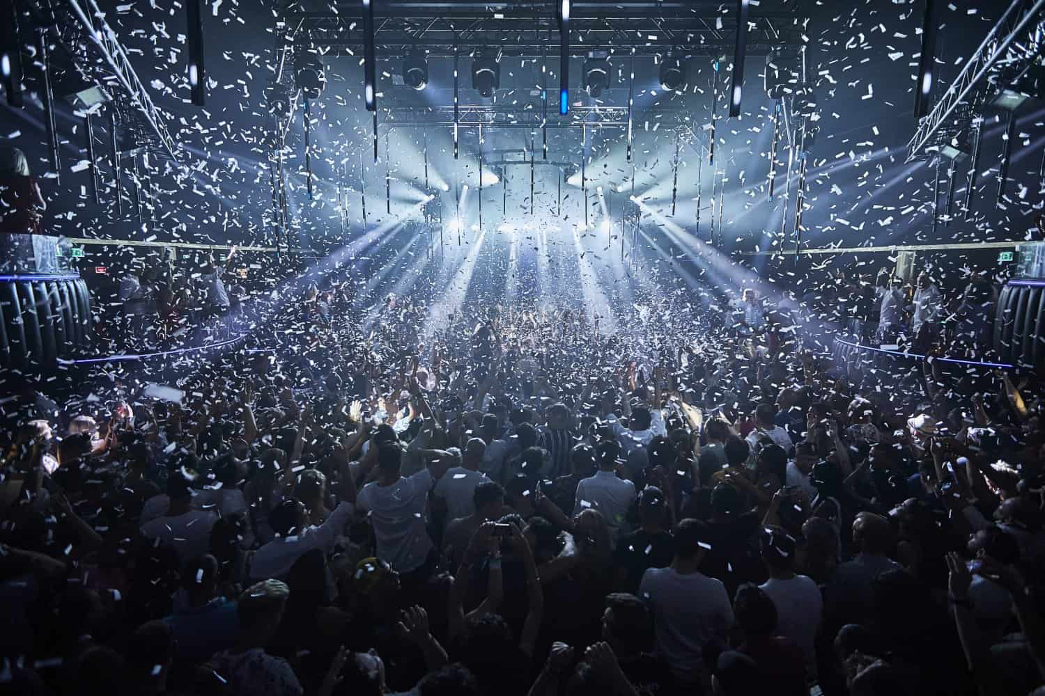 BODYWORKS Ibiza 2019 - Tickets, Events and Lineup 4