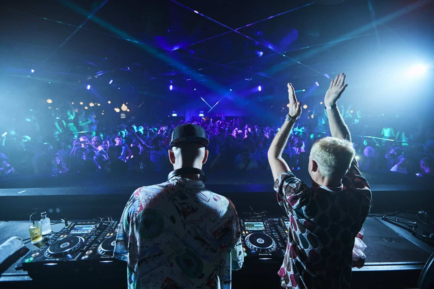 BODYWORKS Ibiza 2019 - Tickets, Events and Lineup 5