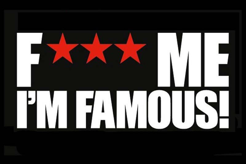 FUCK ME I'M FAMOUS Ibiza 2019 - Tickets, Events and Lineup 3