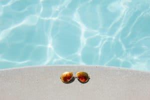 Ibiza Weather 1