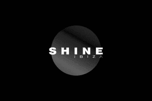 SHINE Ibiza 2021 - Tickets, Events and Lineup 5