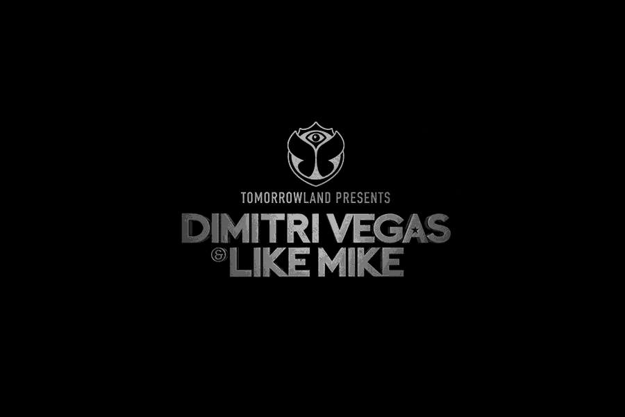Tomorrowland presents Dimitri Vegas & Like Mike Ibiza 2019 - Tickets, Events and Lineup 3