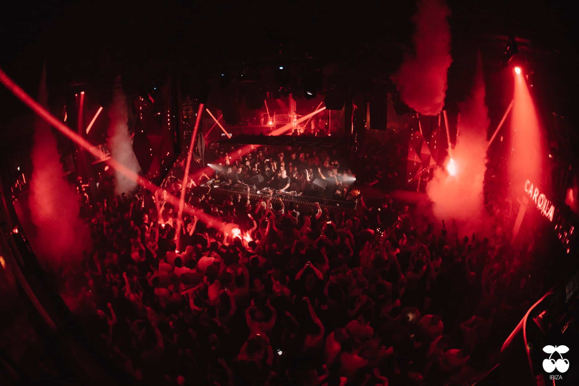 Pacha Ibiza 2019 - Tickets, Events and Lineup 10