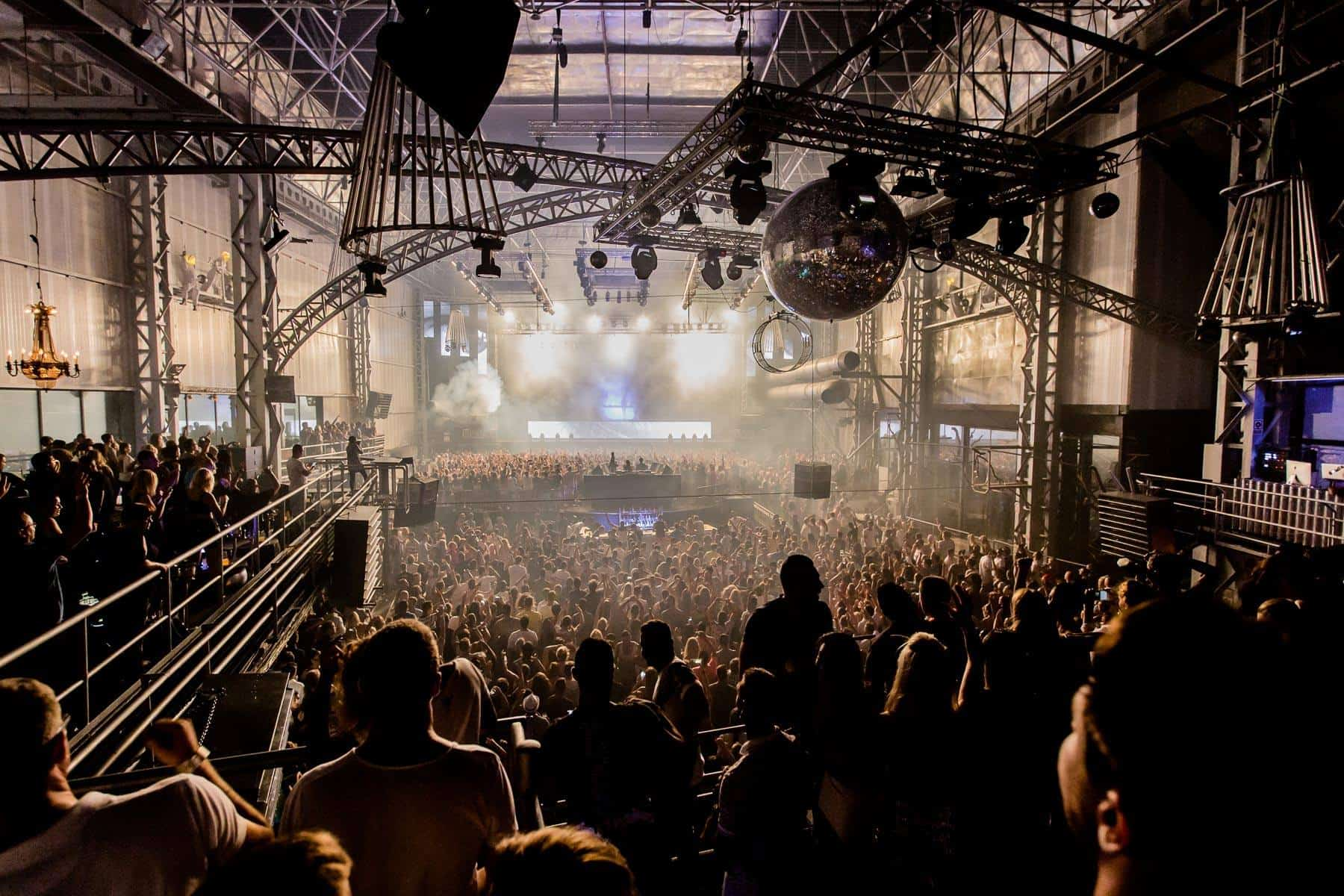 Privilege Ibiza 2020 - Tickets, Events and Lineup 6
