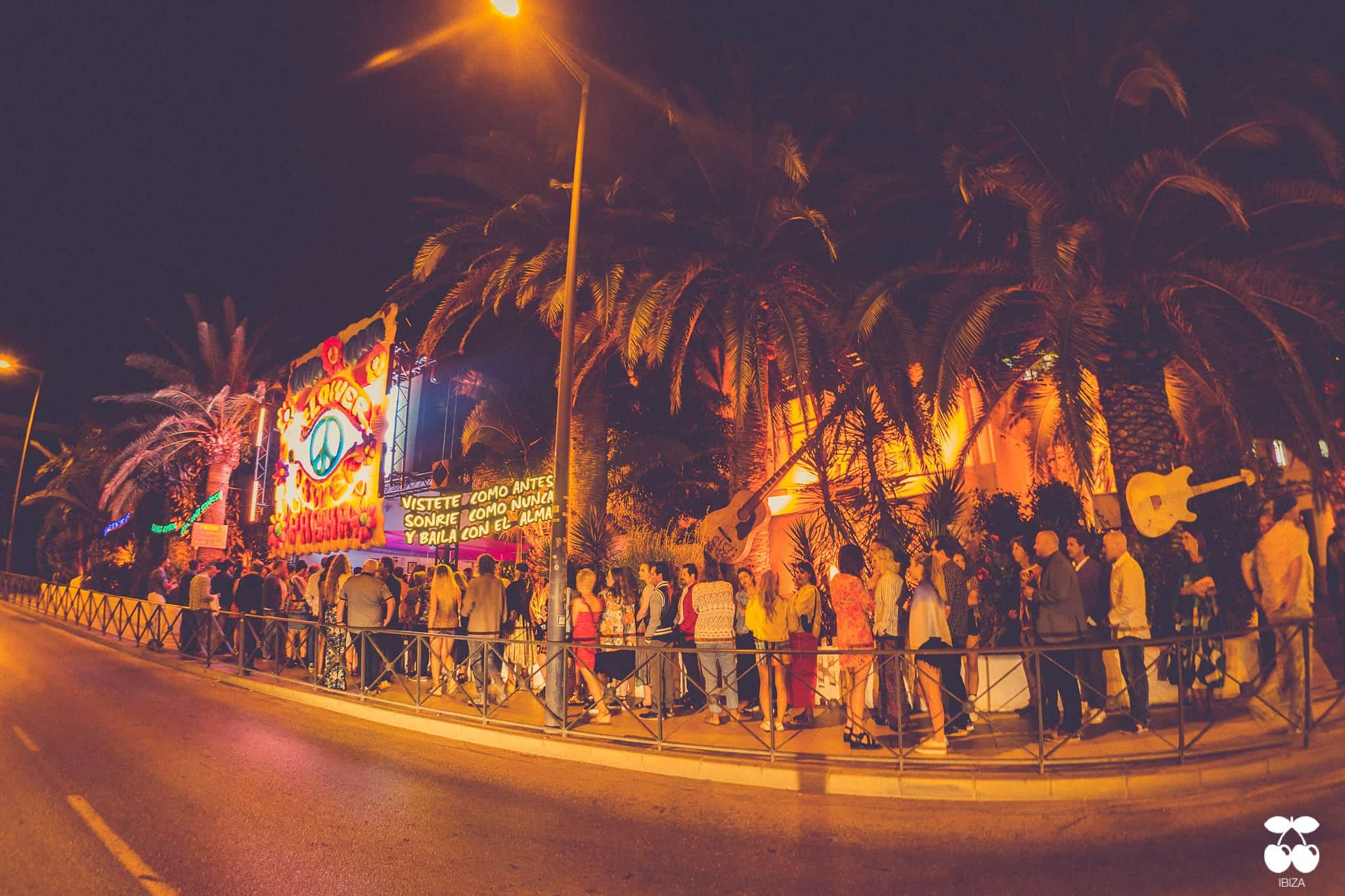 Pacha Ibiza 2019 - Tickets, Events and Lineup 9