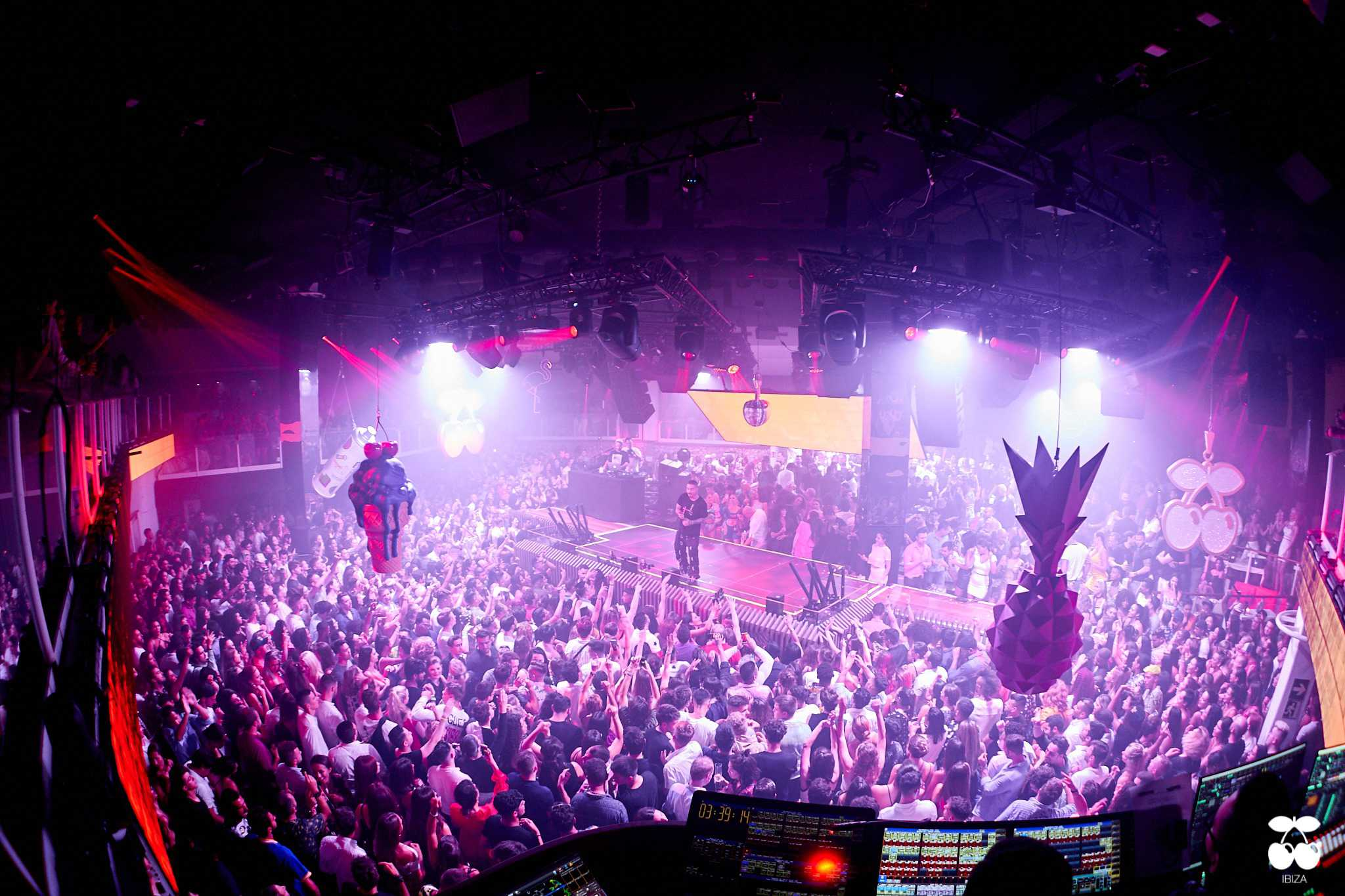 Pacha Ibiza 2019 - Tickets, Events and Lineup 6