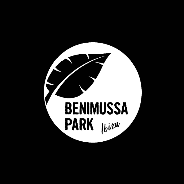 Benimussa Park Ibiza 2020 - Tickets, Events and Lineup 2