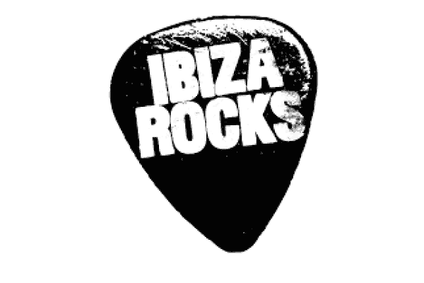 Ibiza Rocks 2019 - Tickets, Events and Lineup 13