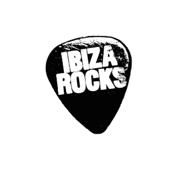 Ibiza Rocks 2019 - Tickets, Events and Lineup 3
