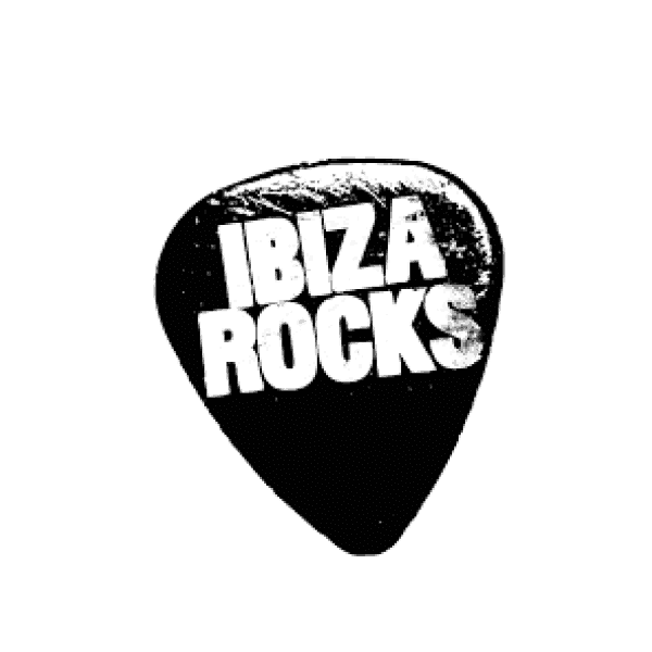 Ibiza Rocks 2019 - Tickets, Events and Lineup 6