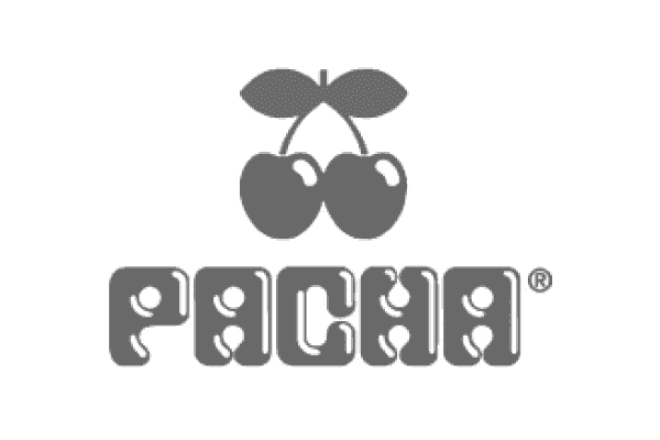 Pacha Ibiza 2019 - Tickets, Events and Lineup 12
