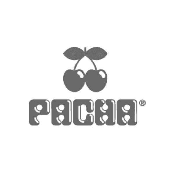 pacha 6
