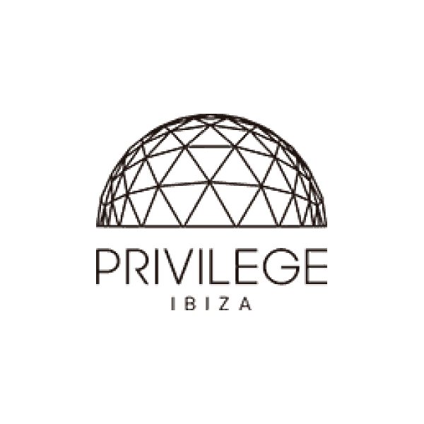Privilege  Ibiza 2019 - Tickets, Events and Lineup 1