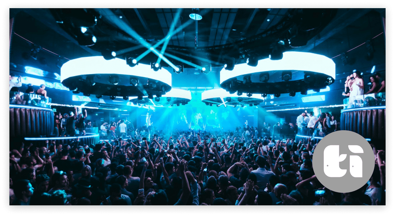 Ibiza Calendar 2021   Clubs, Events, Tickets & Lineups ☀️ 🎟