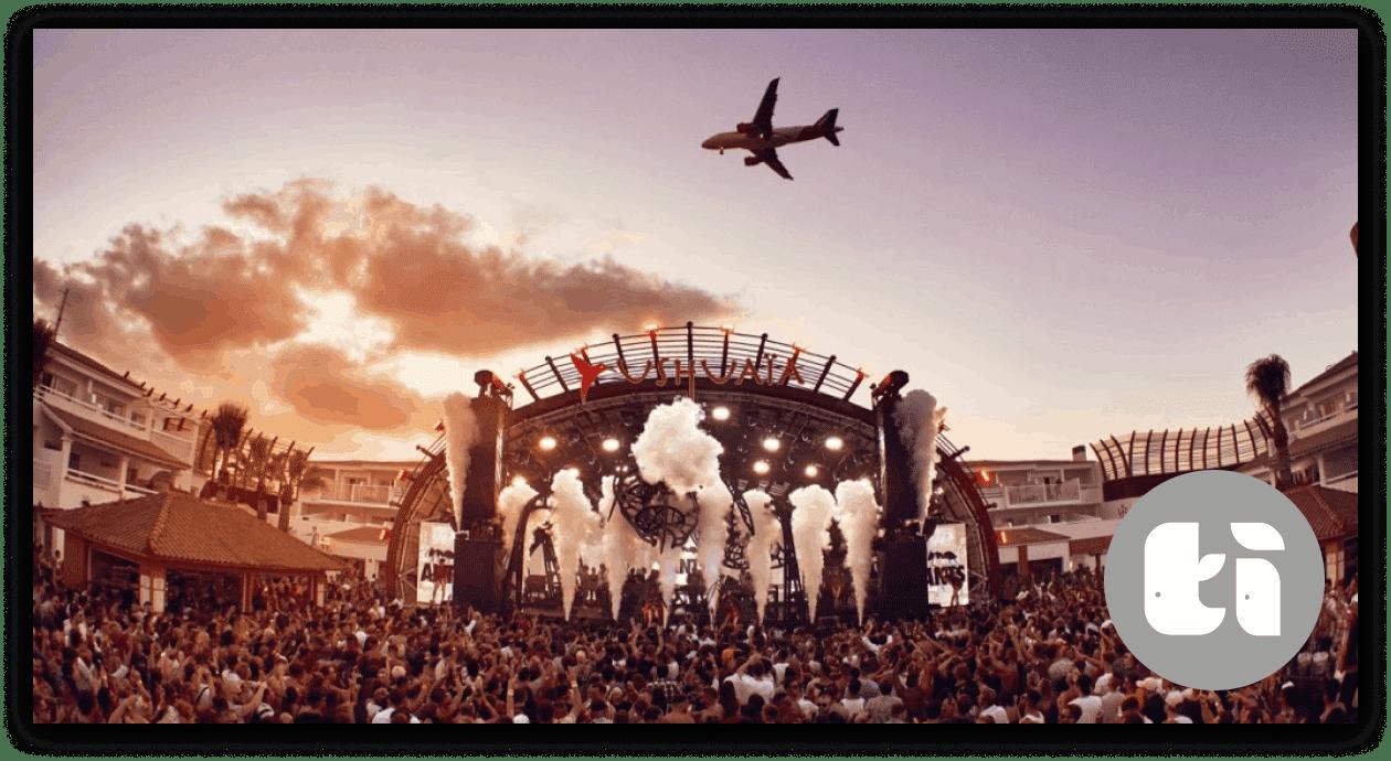 Ibiza Closing Parties 2021 9