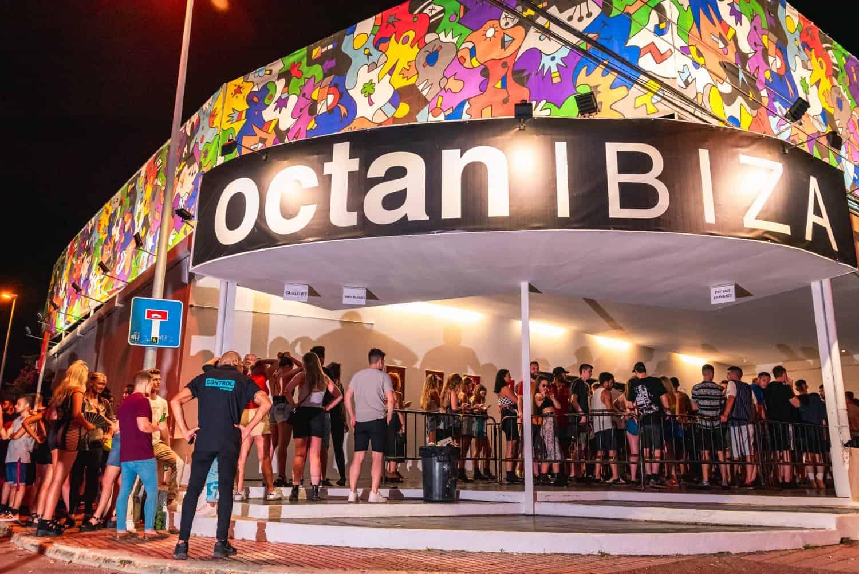 octan 1 4