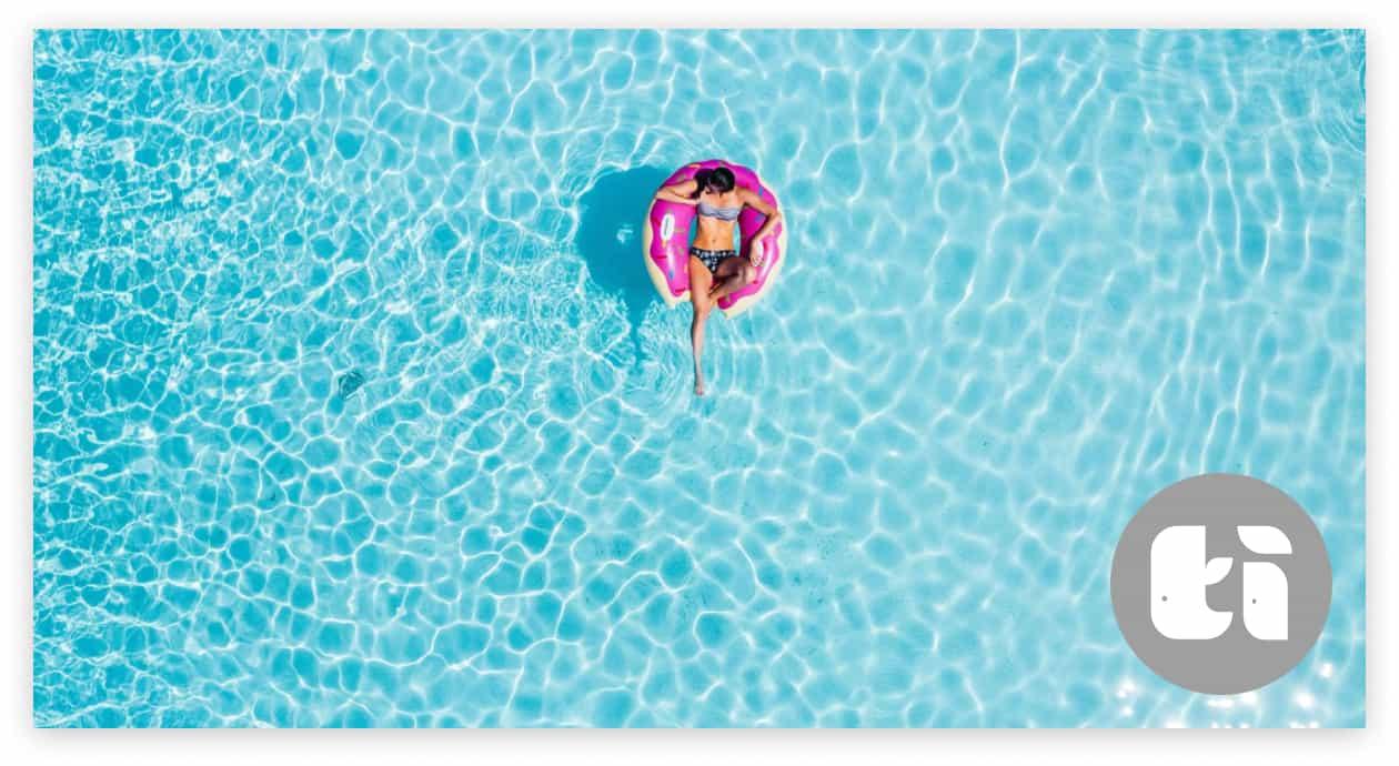 Ibiza Weather 4