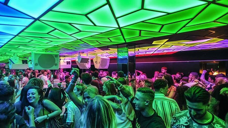 Ibiza Closing Parties 2021 3