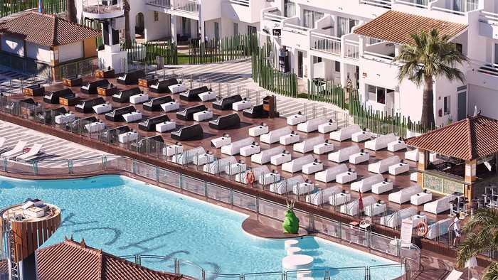 Ushuaïa Ibiza 2020 - Tickets, Events and Lineup 2