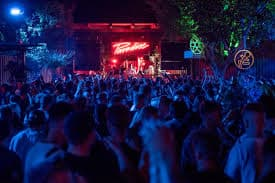 Paradise Ibiza 2021 - Tickets, Events and Lineup 6