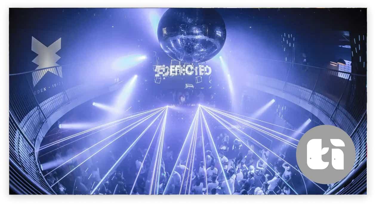 Ibiza Clubs 2021 3