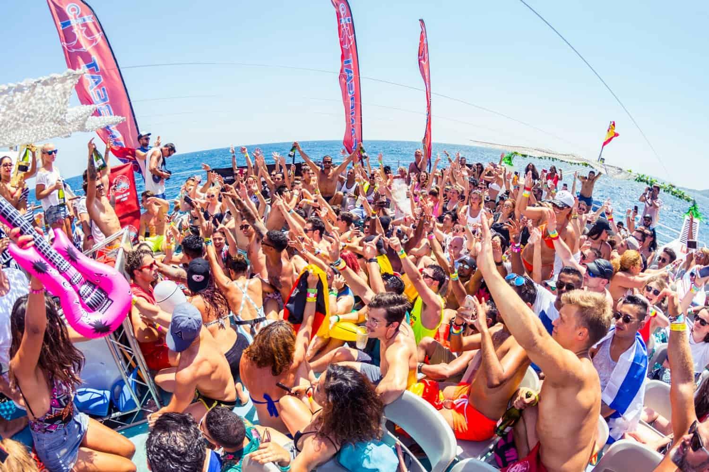 ibiza-boat-party 1