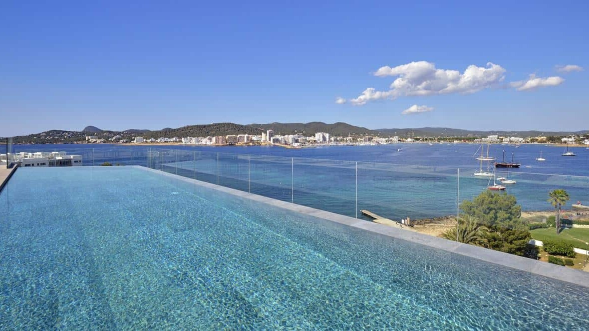 The 10 Best Ibiza Party Hotels 2021 30
