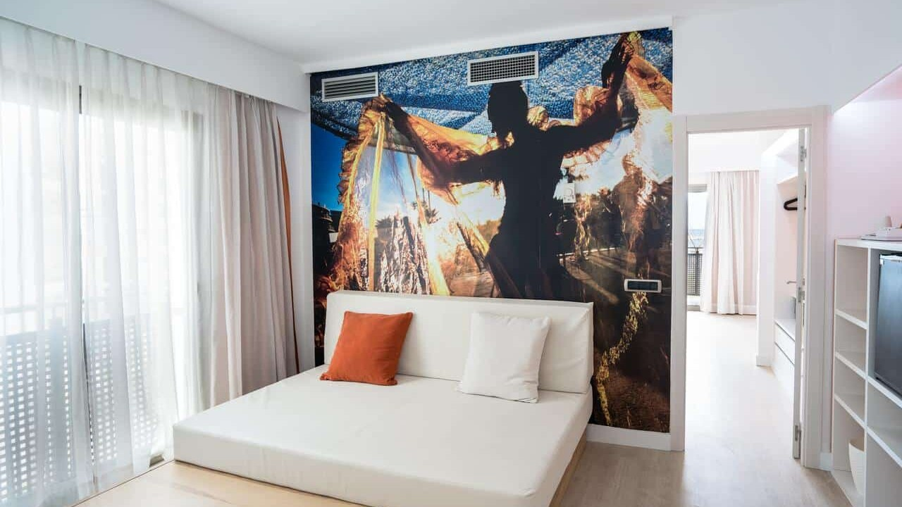 The 10 Best Ibiza Party Hotels 2021 14