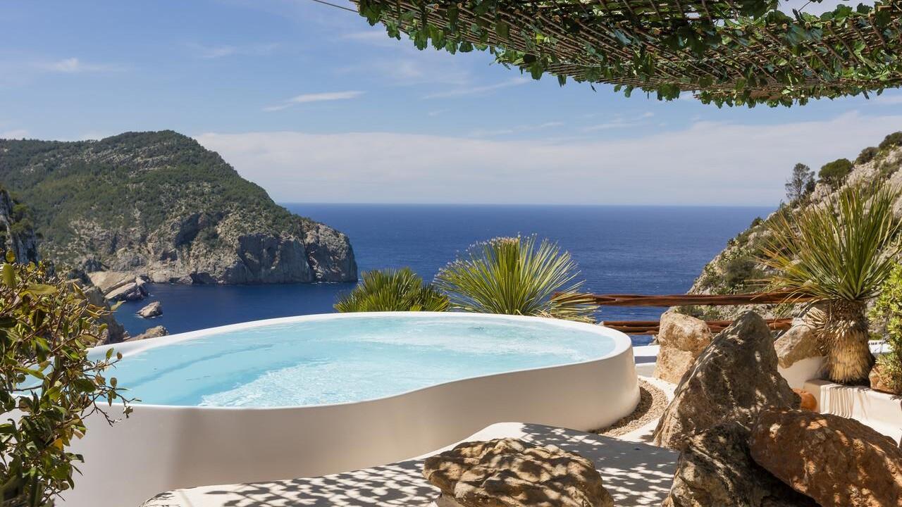The 10 Best Ibiza Luxury Hotels 2021 2