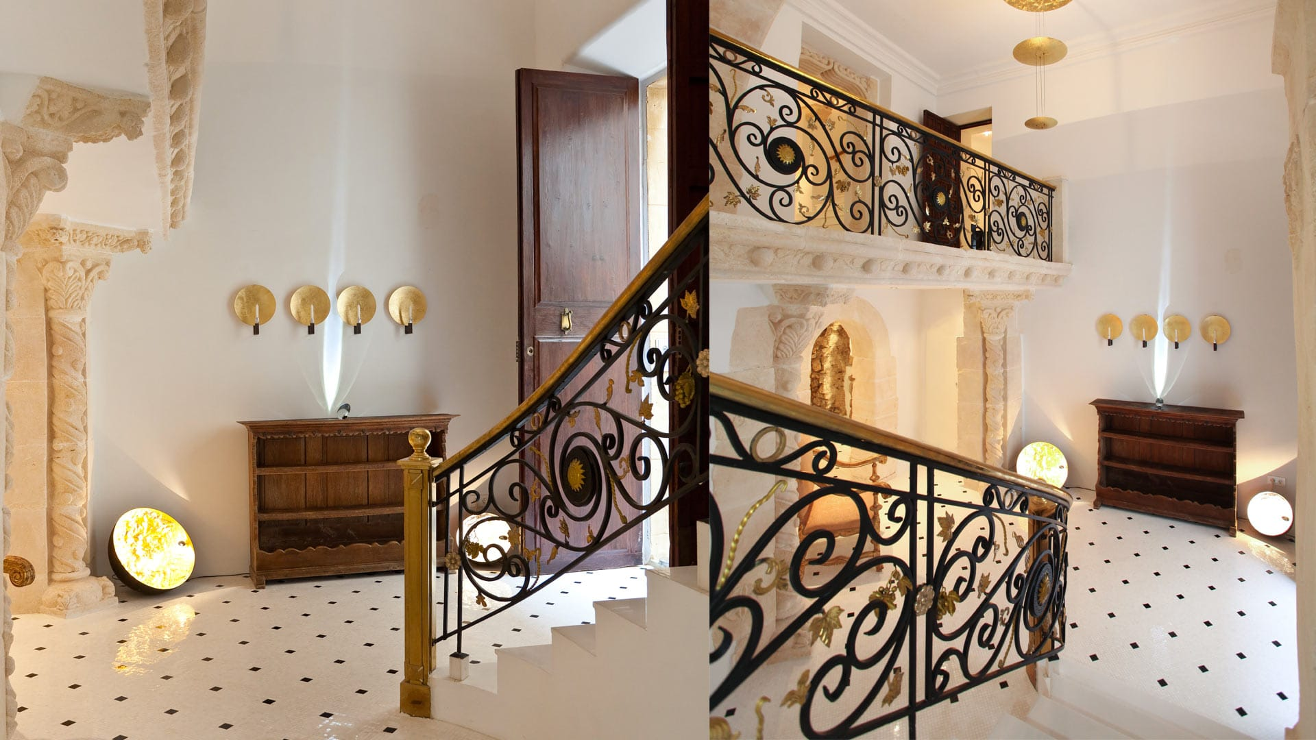 Dalt Vila Palace5 3