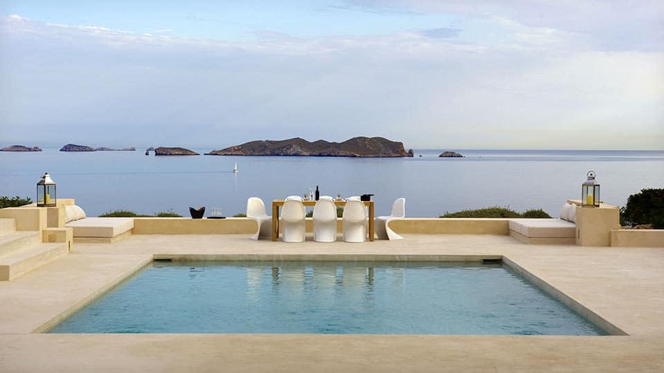 Villa Bledas Ibiza