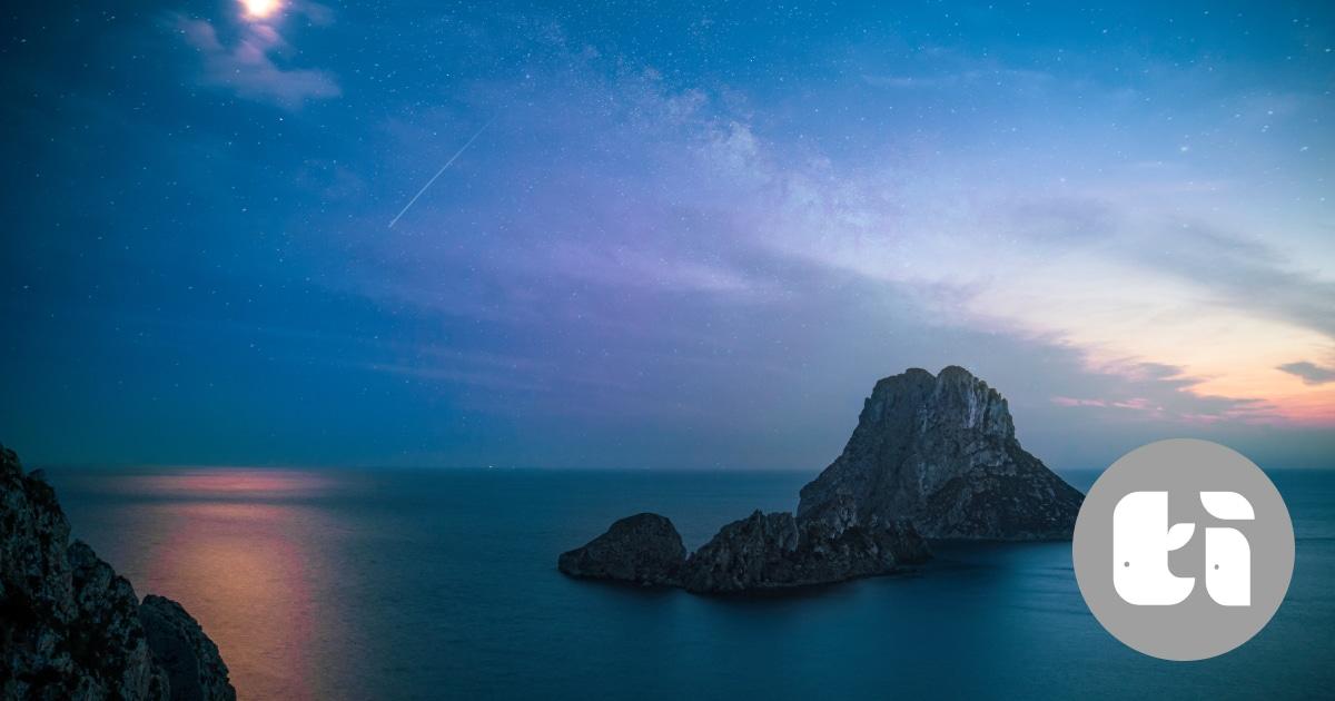 Ibiza 2021 Clubbing Survey 3