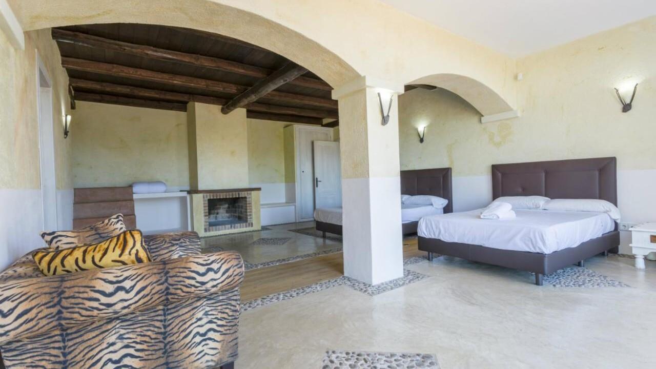 Villa Savines 1 18