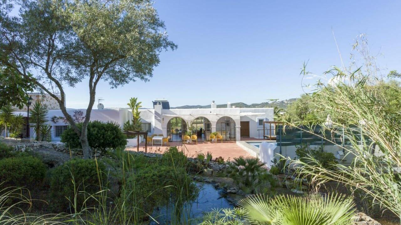 Villa Savines 5 15