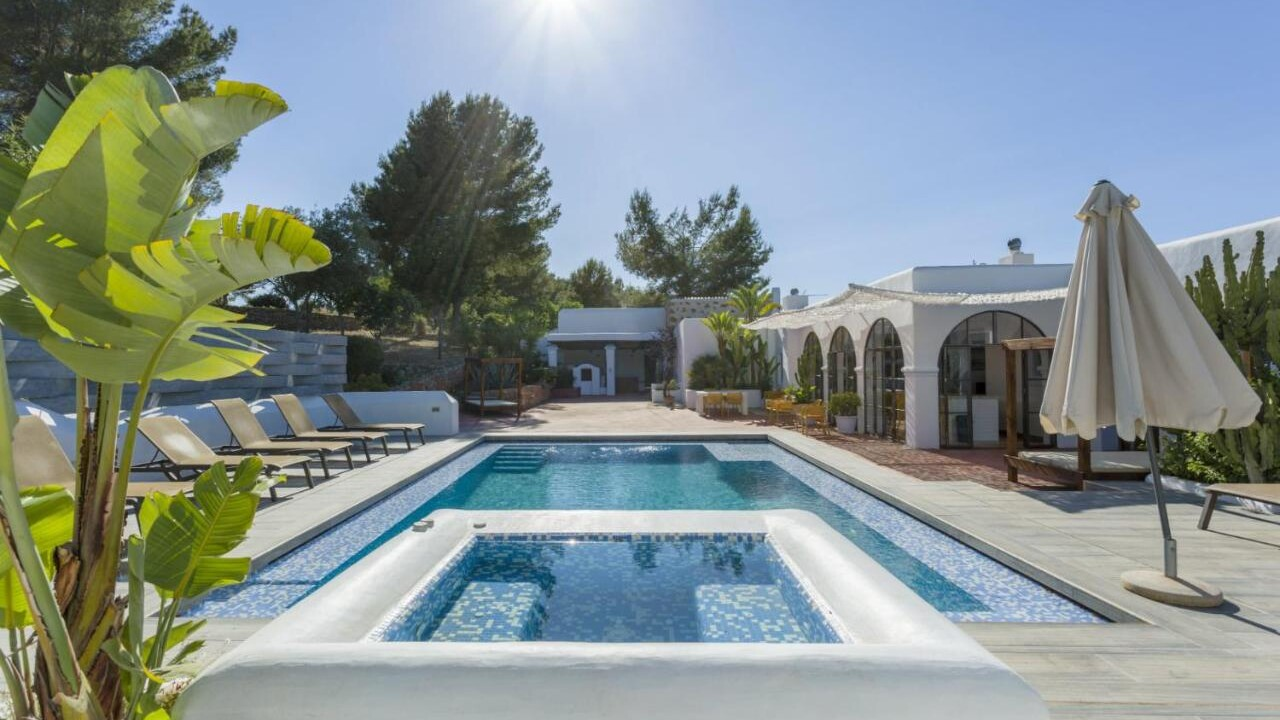 Villa Savines 8 11